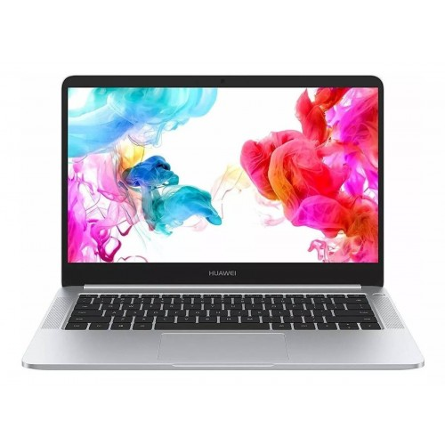 Notebook Huawei Kepler Matebook D