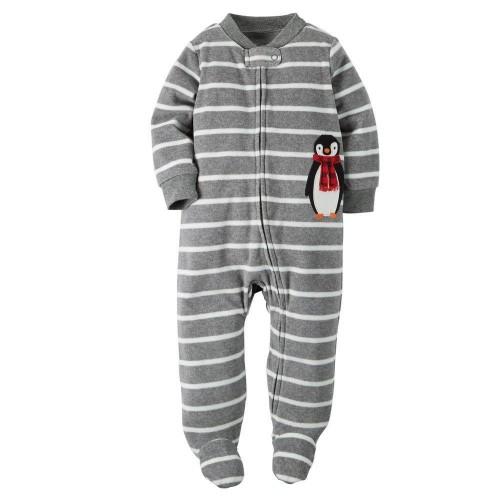 Pijama Osito Pingüino
