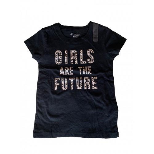 Remera Girls are the Future