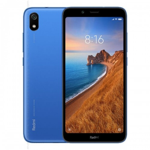 Redmi 7A 16gb