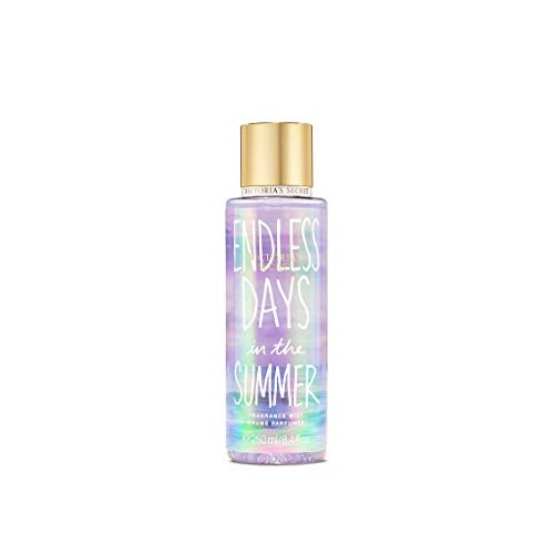 Perfume Body Splash Endless Days in the Summer